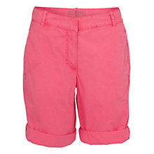 Buy French Connection Ripple Shorts Online at johnlewis.com