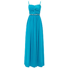 Buy Coast Tiegan Maxi Dress Online at johnlewis.com