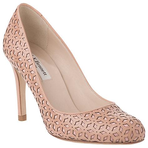 کفش زنانه لیزری – خرید لباس زنانه مردانه مد لباس مانتو شلوار ...کفش زنانه لیزری