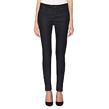 Buy Whistles Skinny Jeans Online at johnlewis.com