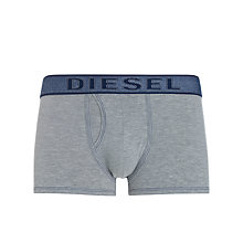 Buy Diesel Divine Denim Trunks Online at johnlewis.com