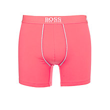 Buy Hugo Boss Inno Cyclist Trunks Online at johnlewis.com