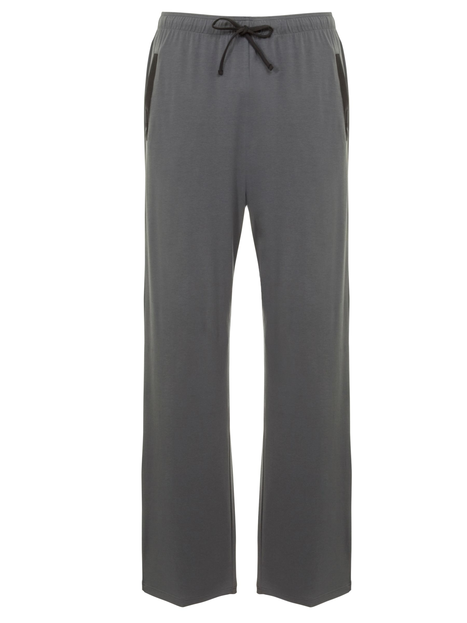 Hugo Boss Inno Lounge Pants