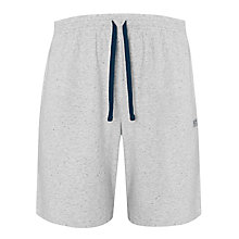 Buy Hugo Boss Inno Lounge Shorts Online at johnlewis.com