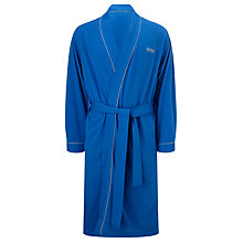 Buy Hugo Boss Kimono Robe Online at johnlewis.com