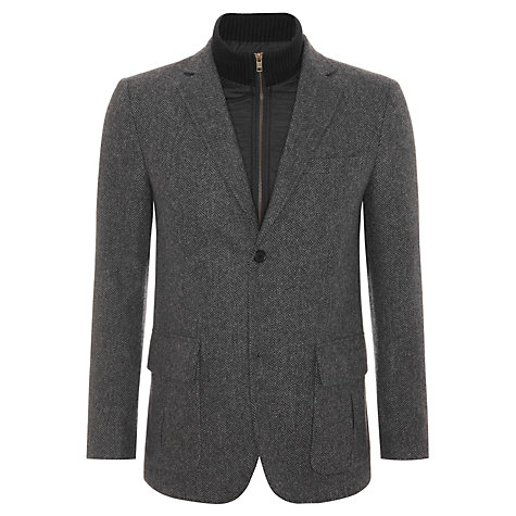 Buy John Lewis Berwick 2 in 1 Blazer Online at johnlewis.com
