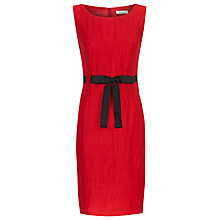 Buy Precis Petite Shift Dress Online at johnlewis.com