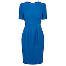 Buy Coast Mairead Dress Online at johnlewis.com