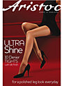 Aristoc 10 Denier Ultra Shine Tights