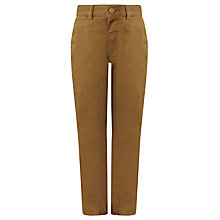 Buy John Lewis Heirloom Collection Chino Trousers Online at johnlewis.com