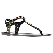 Buy KG by Kurt Geiger Move Summer Sandals Online at johnlewis.com