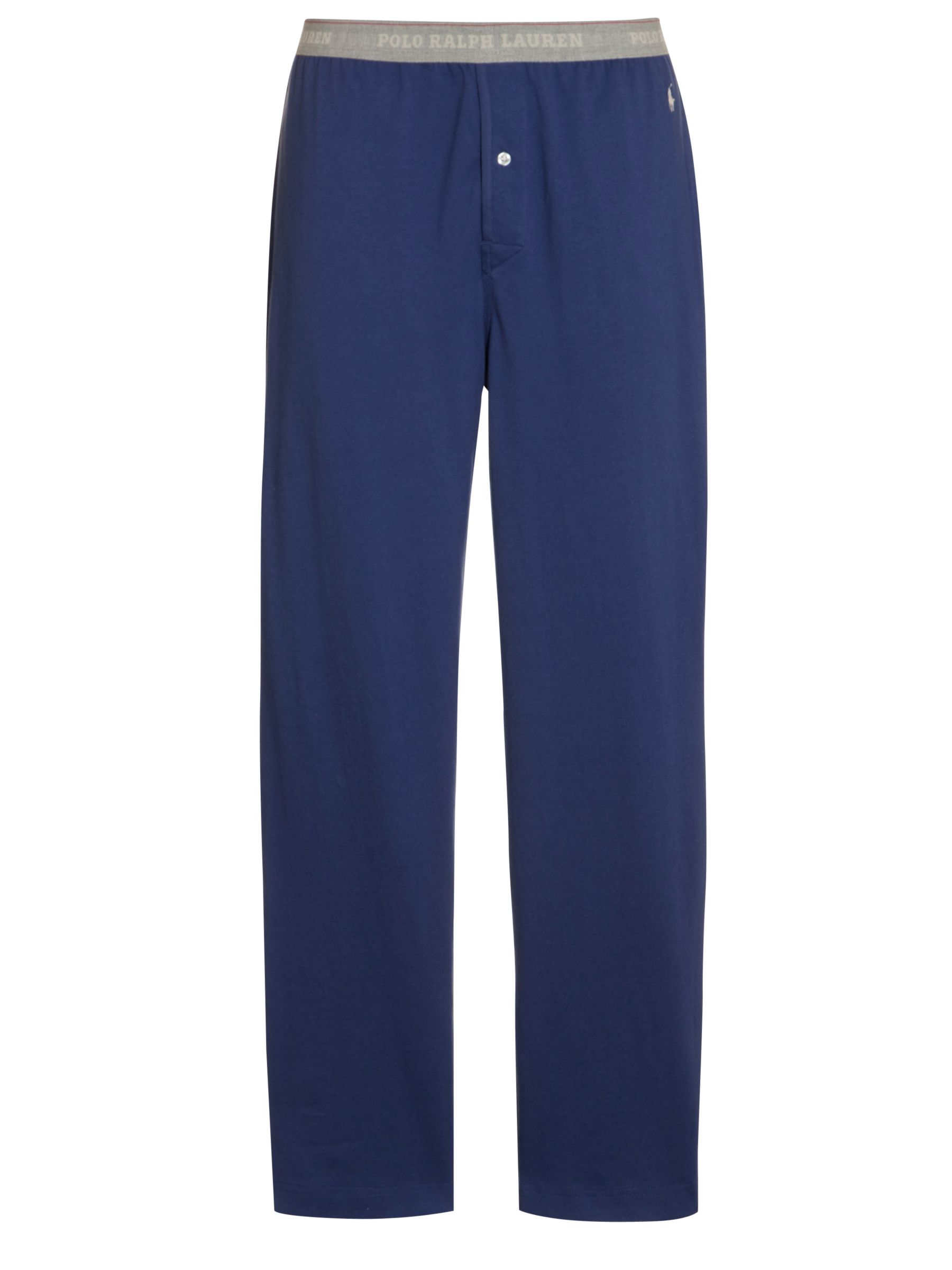 Polo Ralph Lauren Madison Jersey Lounge Pants
