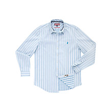 Buy Thomas Pink Westropp Stripe Shirt Online at johnlewis.com