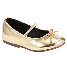 Buy John Lewis Anne Pumps Online at johnlewis.com