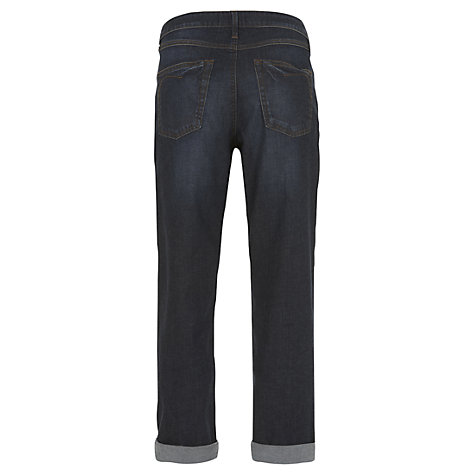 Buy Mint Velvet Boyfriend Jeans Online at johnlewis.com