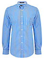 Gant Banker Long Sleeve Stripe Shirt