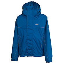 Buy Trespass Boys' Conroy Jacket Online at johnlewis.com