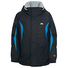 Buy Trespass Barlow Jacket Online at johnlewis.com
