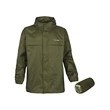 Buy Trespass Packa Jacket, Fern Online at johnlewis.com