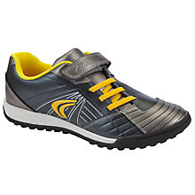 Buy Clarks In Play Football Boots Online at johnlewis.com