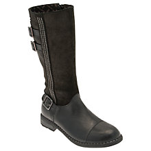 Buy Start-rite Aqua Gemstones Boots Online at johnlewis.com