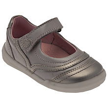 Buy Start-rite Flexi Soft Milan Shoes Online at johnlewis.com