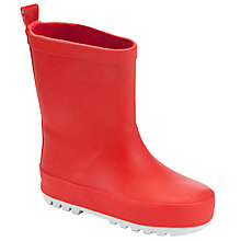 Buy John Lewis Wellington Boots Online at johnlewis.com