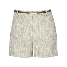 Buy Reiss Pocket Front Shorts Online at johnlewis.com