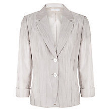 Buy Windsmoor Crinkle Jacket Online at johnlewis.com