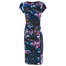 Buy Planet Modern Graphic Print Dress Online at johnlewis.com