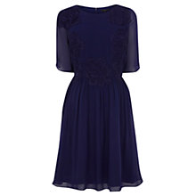 Buy Coast Kampia Dress Online at johnlewis.com