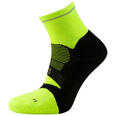 Buy Hilly Monoskin Nite Training Socks Online at johnlewis.com