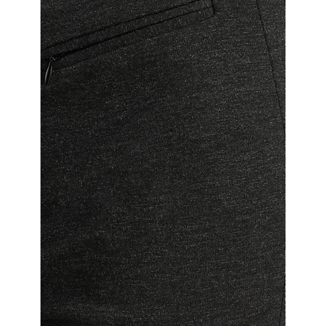 Buy COLLECTION by John Lewis Ashanti Ponte Trousers, Grey Online at johnlewis.com