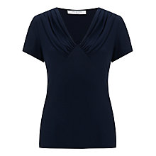 Buy COLLECTION by John Lewis Naomi Top Online at johnlewis.com