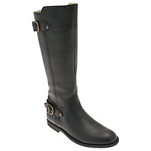 Buy Start-rite Cavaletti Boots Online at johnlewis.com