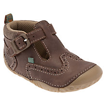 Buy Start-rite Harry Pre-Walker Shoes Online at johnlewis.com