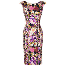 Buy Phase Eight Ditsy Floral Dress Online at johnlewis.com