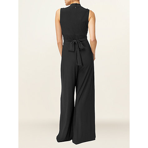 Buy Phase Eight Roxanne Jumpsuit Online at johnlewis.com