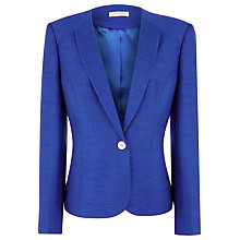 Buy Windsmoor Occasion Jacket Online at johnlewis.com