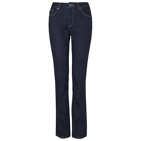 Buy Phase Eight Lexi Jeans Online at johnlewis.com