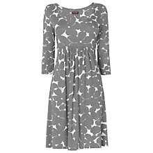 Buy Phase Eight Luna Print Dress Online at johnlewis.com