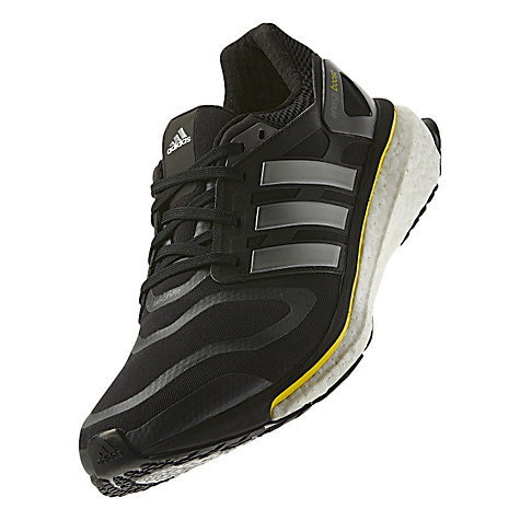 Buy Adidas Men's Energy Boost Running Shoes Online at johnlewis.com