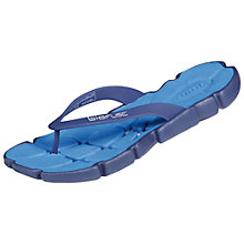 Buy Speedo Men's Katahama Pool Shoes Online at johnlewis.com