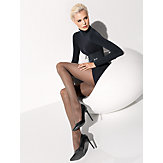 Women's Hosiery Offers