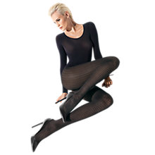 Buy Wolford Love Tights Online at johnlewis.com