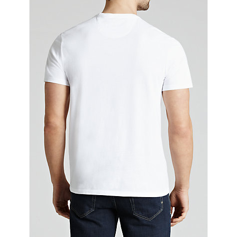 Buy Levi's Batwing Graphic Short Sleeve T-Shirt Online at johnlewis.com