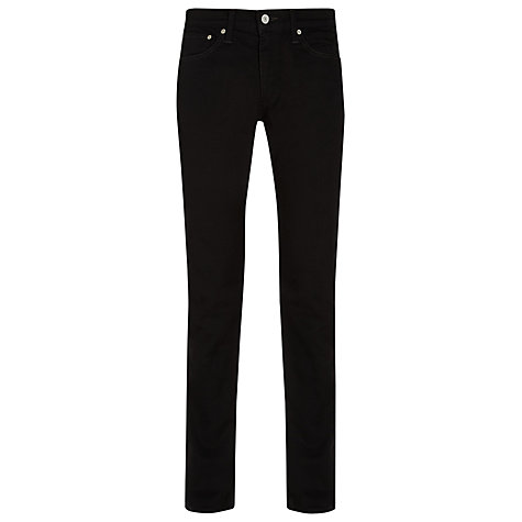 Buy Levi's 511 Slim Jeans,Moss Blue Online at johnlewis.com