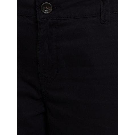 Buy Jigsaw Washed Chino Trousers Online at johnlewis.com