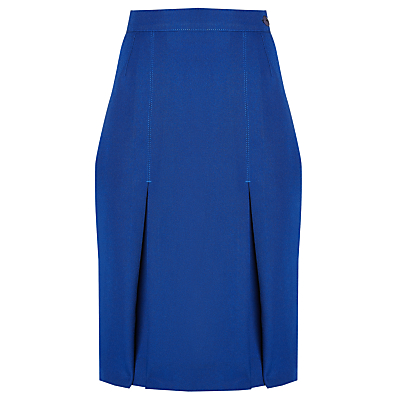 buy cheap blue school skirt compare children s clothing