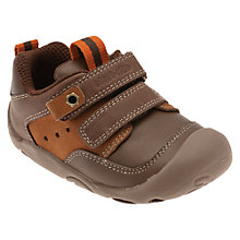 Buy Start-rite Totter Shoes Online at johnlewis.com
